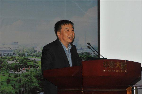 江苏省万博体育下载安装行业协会常务副会长刘克6.jpg
