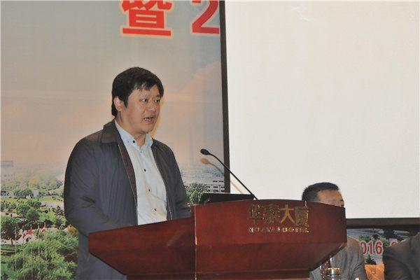 万博体育投注华泰纸业股份有限公司董事长李晓亮5.jpg