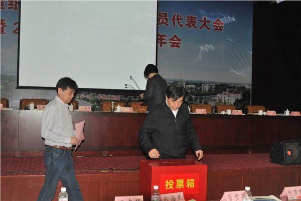 第六次会员代表大会投票选举8.jpg